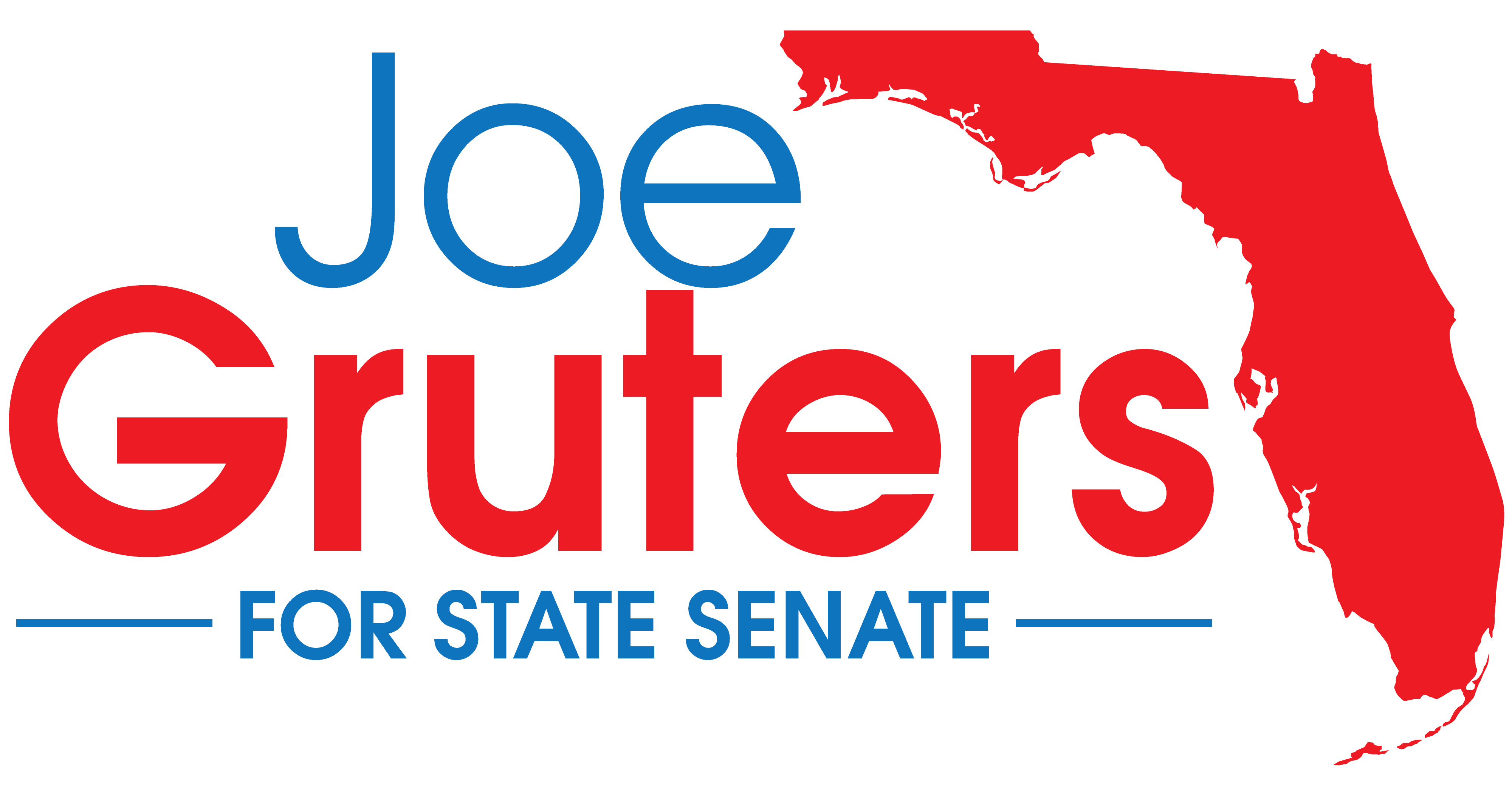 Joe Gruters for Florida State Senate - District 23