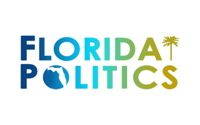 Joe Gruters slams South Miami challenge to so-called sanctuary cities ban